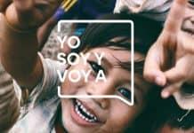 Día Mundial contra el Cáncer 2019 Yo soy y voy a
