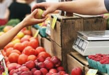 Conferencia Internacional sobre Inocuidad de los Alimentos