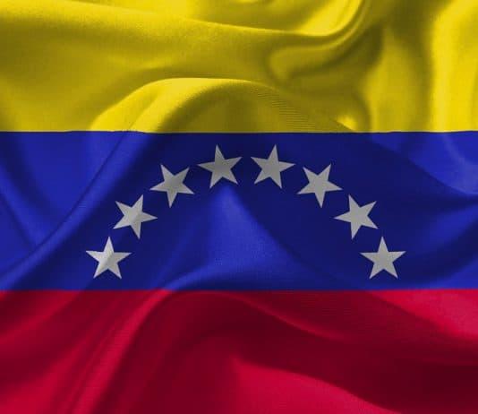 elecciones en Venezuela voluntad del pueblo