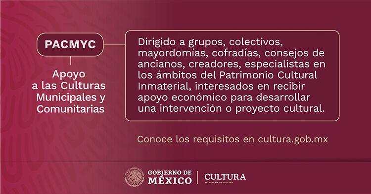 Se destinarán 500 millones de pesos a infraestructura cultural
