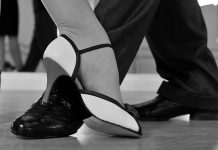 rehabilitación con baile para tratar el Parkinson