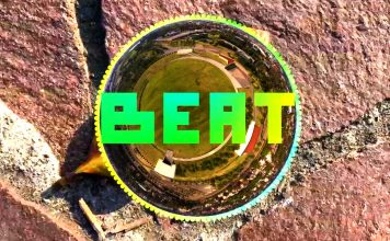 Festival Tierra Beat CDMX