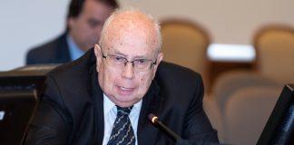 Gustavo Tarre OEA