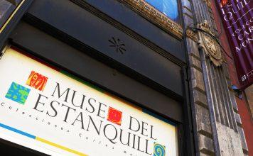 Mayo, Mes de los Museos en la CDMX