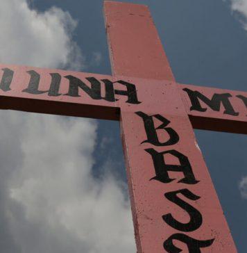casos de tortura en México ONU