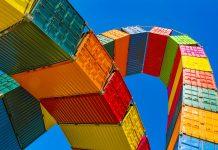 economía mundial ante tensiones comerciales