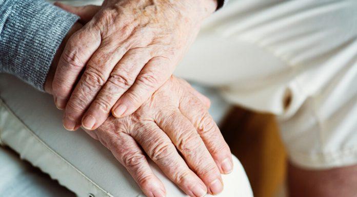 La demencia se puede retrasar hasta 10 años