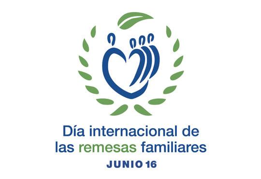 Día Internacional de las remesas familiares