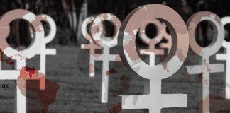 La delincuencia y feminicidios causan más muertes que las guerras
