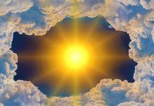 La ONU y la lucha en la recuperación de la capa de ozono