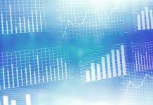 La OCDE advierte riesgos de regresión económica mundial