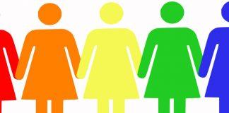 Octubre es el Mes de la Cultura por la No Discriminación en la CDMX