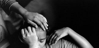 Violencia extrema hacia los niños