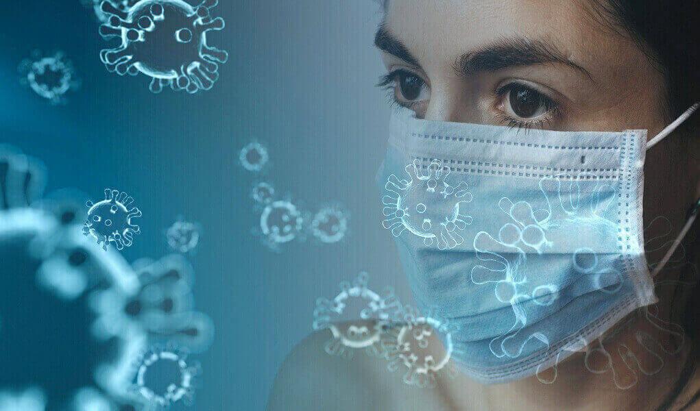 COVID‑19 vacunas y tratamientos