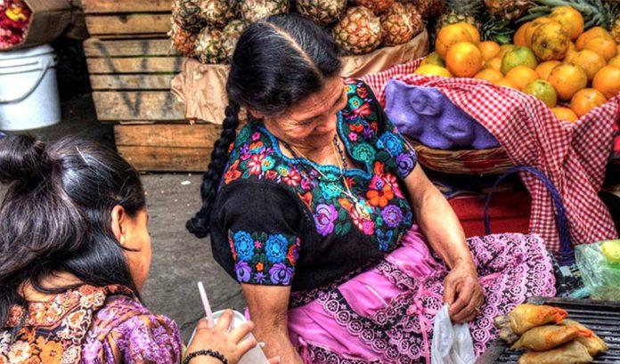 Apoyo y retos para Latinoamérica ante la crisis económica