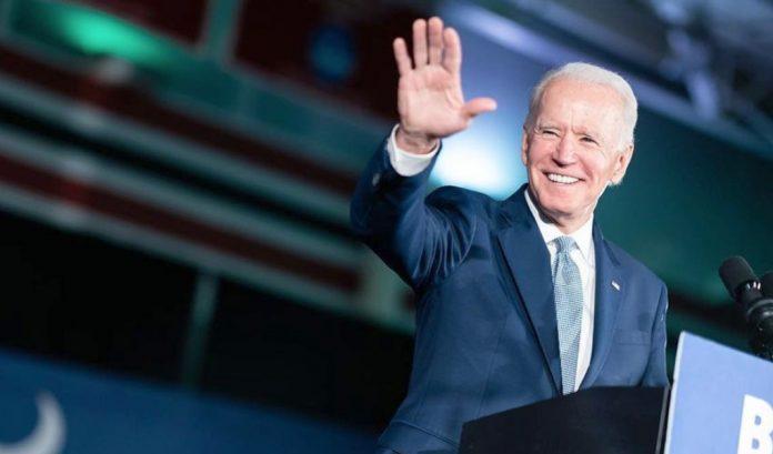 Joe Biden otorgará protección temporal a venezolanos